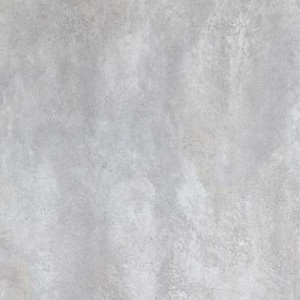 Ando Concrete Sample
