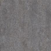Blue Concrete Sample