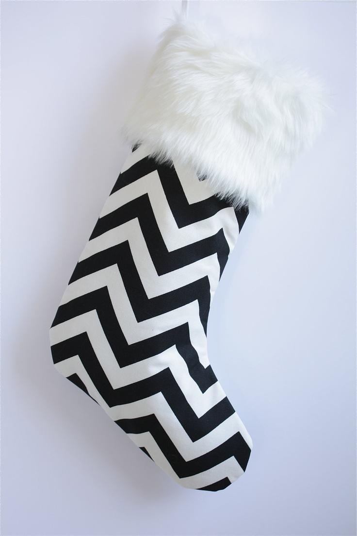 stocking idea