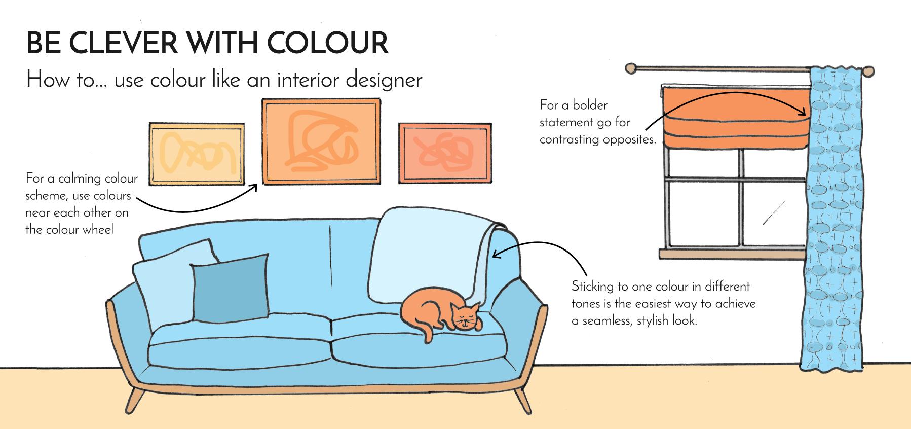 LF_Interior-Design-Tips_Colour_Final2