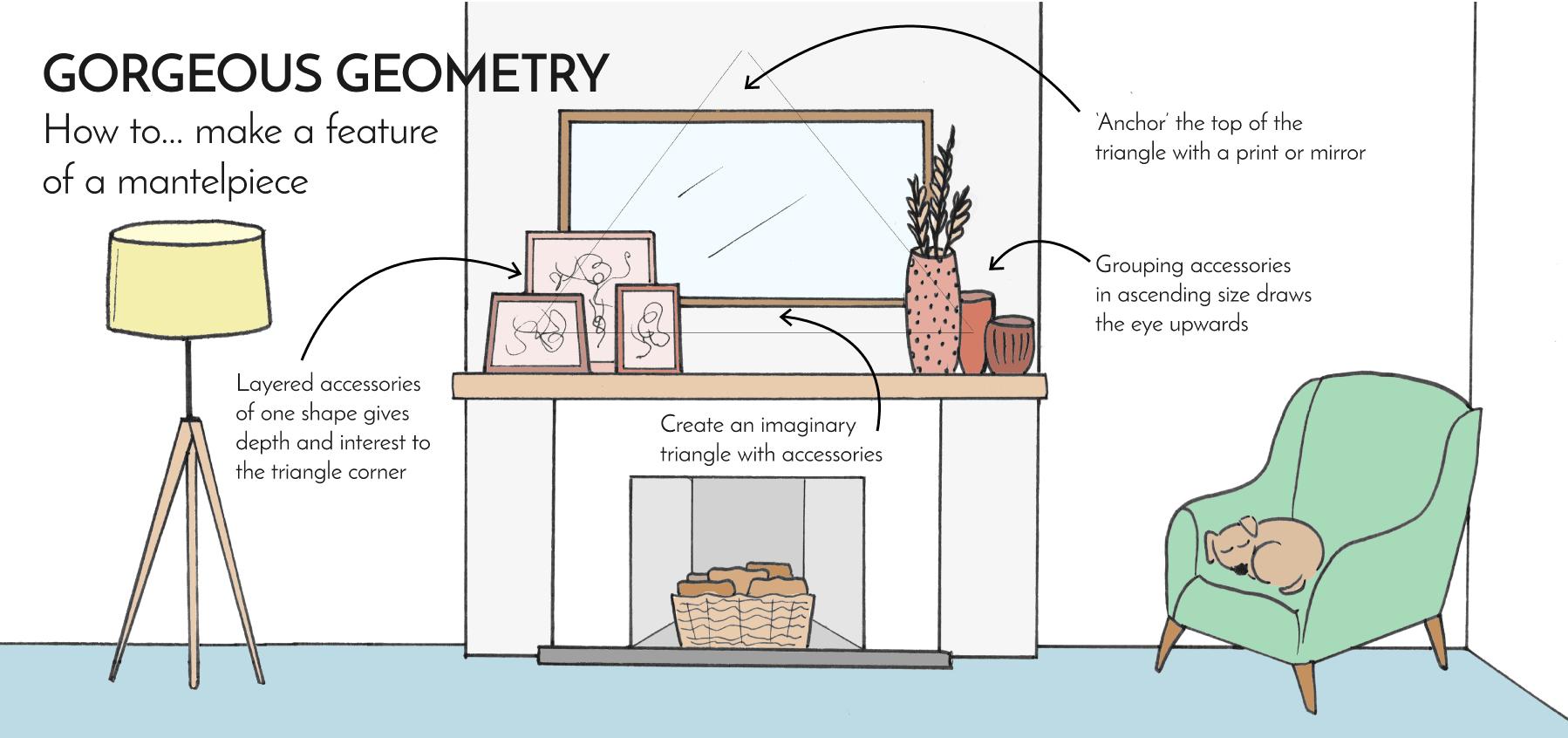 LF_Interior-Design-Tips_Geometry_Final2
