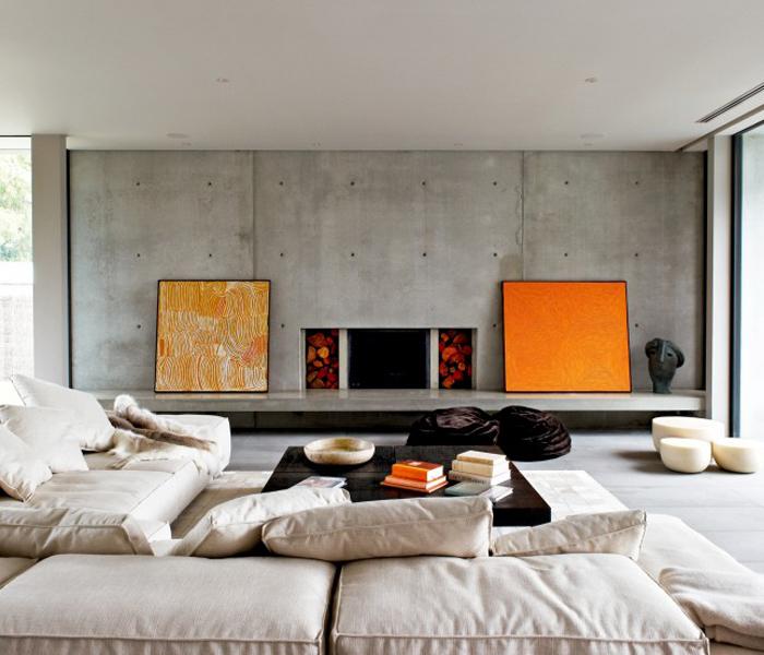 concrete-fireplace-surround-Robert-Mills-2