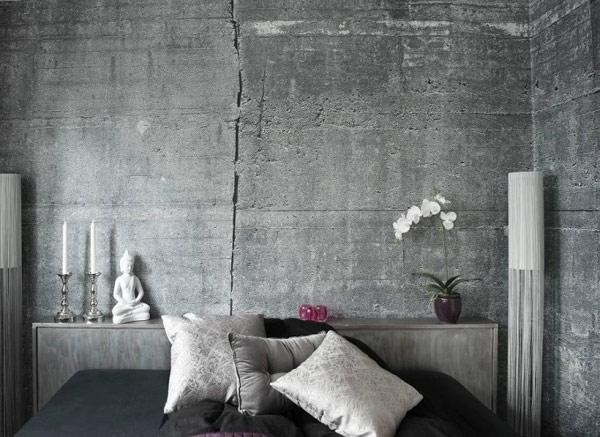 concrete-wall-wallpaper