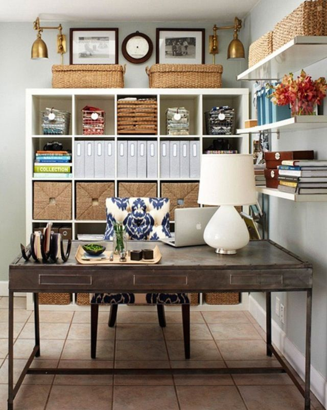 creating home office. Home Study Creating Office