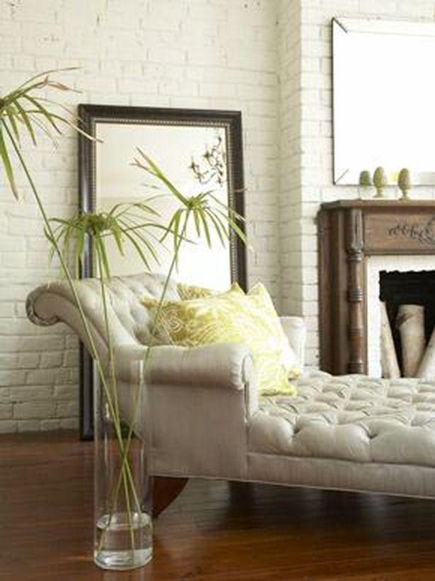 Comfy chaise longue
