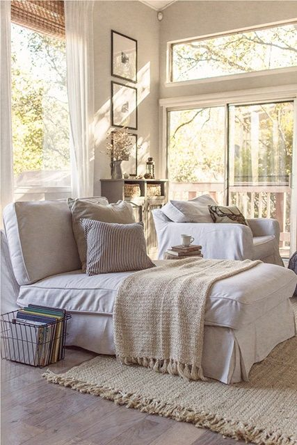 Country day bed