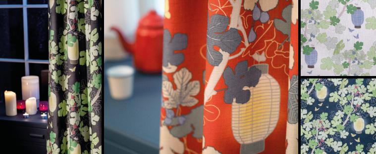 lanterns-fabrics