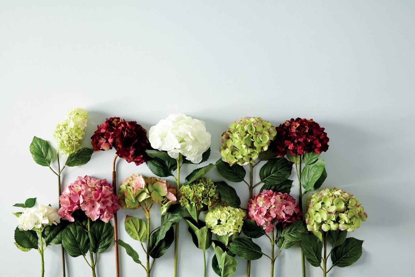 vogueflowers