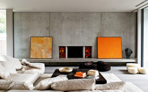 concrete-fireplace-surround-Robert-Mills-2