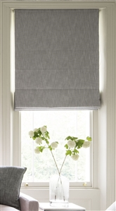 Elegant Made to Measure Roman Blinds
