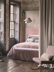 Romo Linara Blush Shades