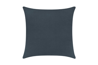 Lupin Linen Cushion