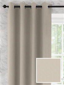 Blackout Thermal Lining Ready Made Curtains Quality Uk
