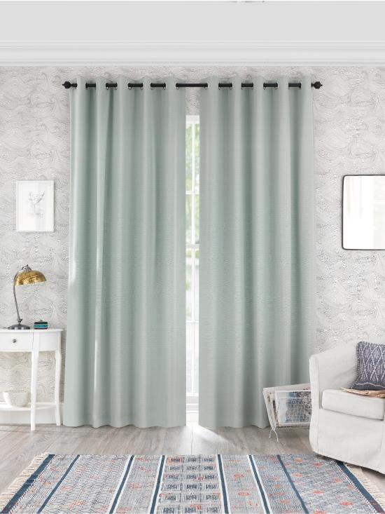 pencil pleat curtains instructions