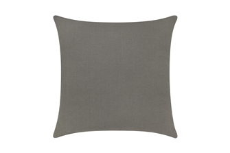 Maple Linen Cushion