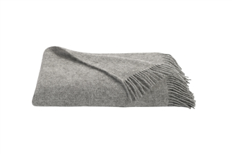 Dove Pure Wool Dansko Throw