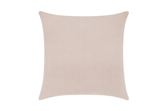Cannas Linen Cushion