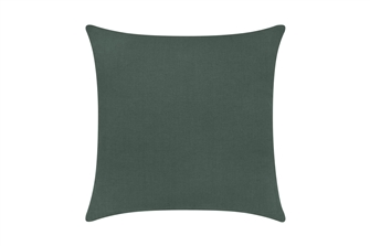 Sessile Linen Cushion