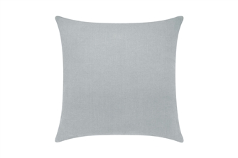 Bluestem Linen Cushion