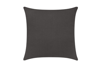 Linden Linen Cushion