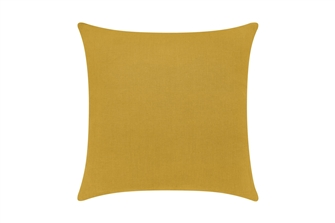 Sunburst Linen Cushion